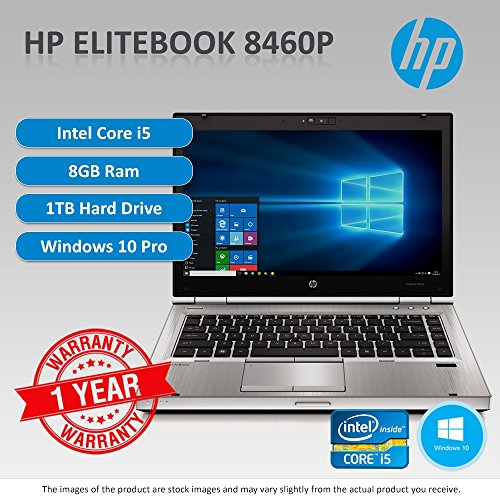 hp-elitebook-8460p-intel-core-i5-24ghz-267ghz-8gb-1tb-dvd-windows-10-pro-64bit-sold-and-warranted-by