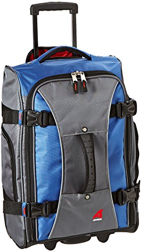 athalon-21-inch-hybrid-travelers-bag-glacier-blue-one-size