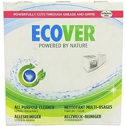 Ecover Ökologischer Allzweck-Reiniger Zitronenduft, 5 l