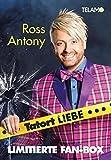 Tatort Liebe (Ltd.Fan-Box Edition)