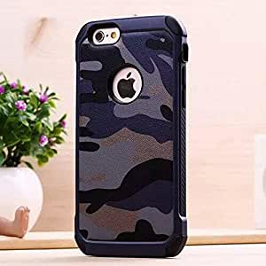 Best Deals - NX Army Camo Armor Back Case Cover for Apple iPhone 5 / iPhone 5s - Urban