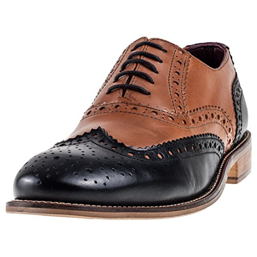 80a2008449a3 Buy London Brogues products online in Saudi Arabia - Riyadh, Khobar ...