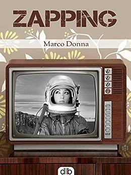 Zapping di [Donna Marco]