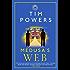 Medusa's Web (English Edition)