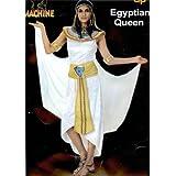 EGIPCIO REINA CLEOPATRA