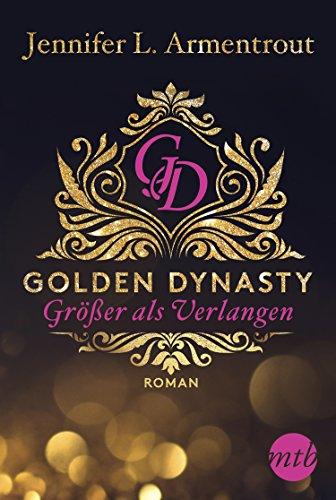 Bildergebnis für golden dynasty 1