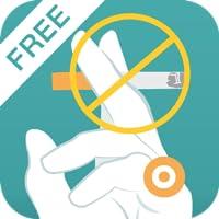 Sofort Rauchen aufhören mit Chinesischen Massage-Punkten - FREE Akupressur Trainer