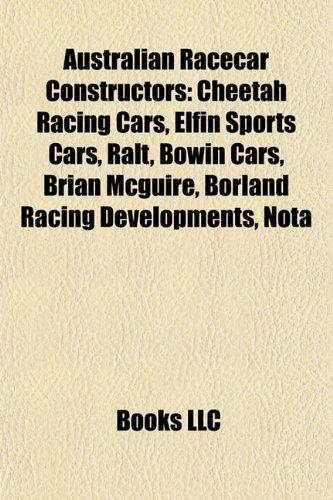 australian-racecar-constructors-australian-racecar-constructors-cheetah-racing-cars-elfin-sports-car