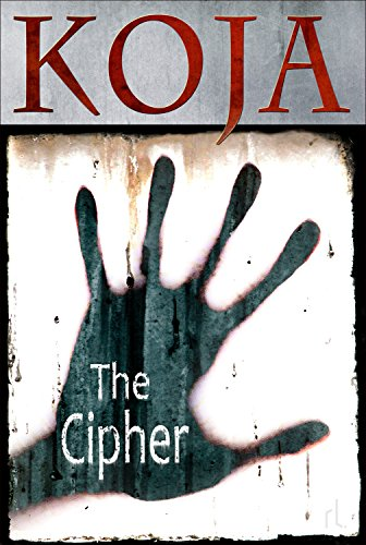 The cipher ebook kathe koja amazon kindle store fandeluxe