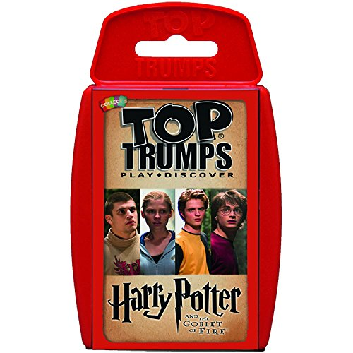 top-trumps-harry-potter-and-the-goblet-of-fire