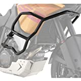 'GIVI – paramotore Tubolare SPECIFICO Nero KTM 1190 Adventure (