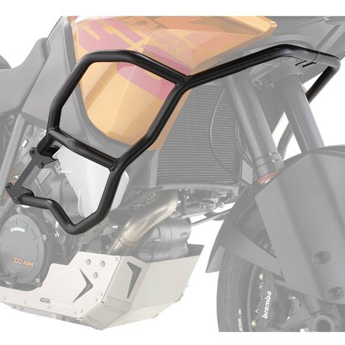 givi-paramotore-tubolare-specifico-nero-ktm-1190-adventure-no-r-tn7703
