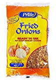 Pride - Fried Onions Ready To Use - 400g x 2