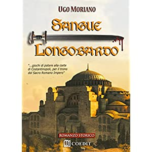 Sangue Longobardo