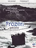 Frozen - Gelido