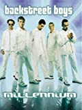 Backstreet Boys -- Millennium: Piano/Vocal/Guitar by Backstreet Boys (1999-07-01)