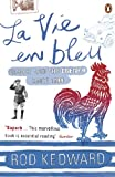 Image de La Vie en bleu: France and the French since 1900