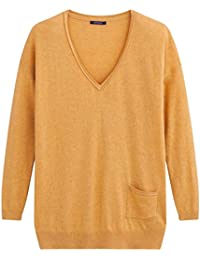 Promod Oversized-Pullover