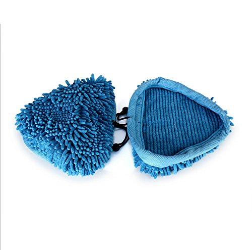 meijunter-2pcs-chenille-reemplazo-mopas-almohadillas-de-limpieza-mop-cleaning-pads-floor-dust-pads-p