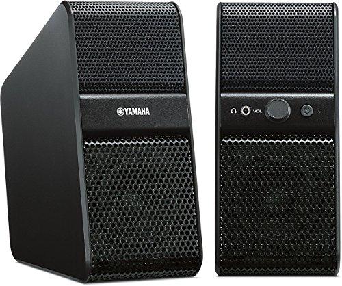 yamaha-nx-50-tv-sound-booster-2x-7-watt-2x-35mm-klinkenstecker-fur-pc-tablet-und-smartphone-schwarz