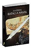 Libros Descargar en linea LA GRAN BATALLA NAVAL La hija de los piratas Murakami 2 (PDF y EPUB) Espanol Gratis