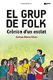 El Grup De Folk (Prisma)