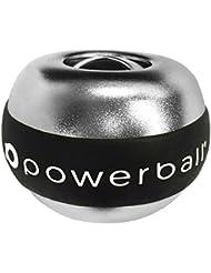 Powerball 350Hz Titan Autostart PRO