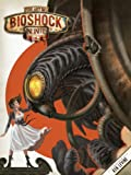 Image de The Art of Bioshock Infinite