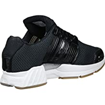 low priced 3885d 04c13 adidas Originals Climacool 1 Chaussures Mode Sneakers Homme