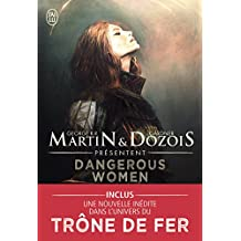 Dangerous women, Tome 1 :