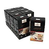 Niederegger Marzipan Cappuccino 8er Pack (8 Packungen à 220 g)