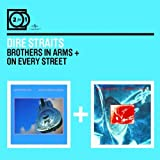 : 2 For 1: Brothers In Arms / On Every Street