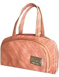 Shubhangi Women's Stylish Casual PU Leather Handbag (New Classical Party PU Laether Sling Bag, Traditional Bag... - B0799NZW6Y