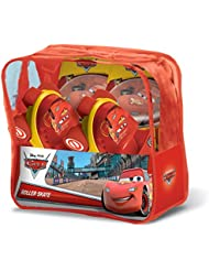 Mondo - 28105 - Set Roller + Protections - Cars 3