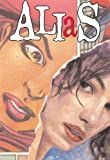 Alias Volume 4: The Secret Origins Of Jessica Jones TPB: Secret Origins of Jessica Jones v. 4 (Graphic Novel Pb)