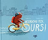Accroche-toi, Ours !