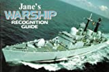Cover of: Jane's Ship Recognition Guide (Jane's Recognition Guides) | Jane's