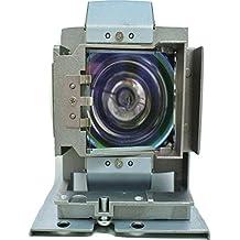 V75j.j5405.001-v7–1E Lampe für Projektoren von BenQ 5J.J5405.001