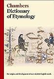 Chambers Dictionary of Etymology