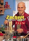 : Einfach kochen! Pasta