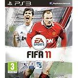 FIFA 11 [UK Import]