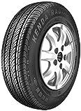 #5: Kenda Komet Plus KR23 175/70 R13 82H Tubeless Car Tyre