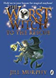 Image de The Worst Witch to the Rescue