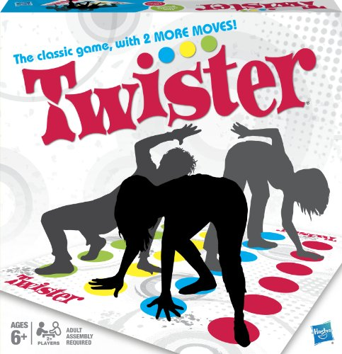 hasbro-98831-twister-2012-edition-anglaise-import-royaume-uni