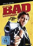 Bad Lieutenant [Special Edition] kostenlos online stream