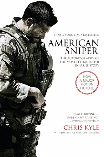 american-sniper-the-autobiography-of-the-most-lethal-sniper-in-us-military-history