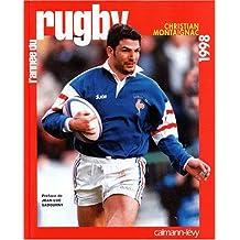 L'année du rugby 1998