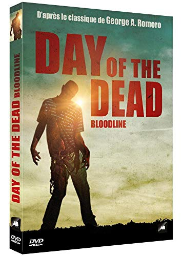 Image de Day of the Dead : Bloodline