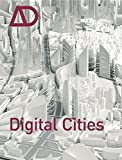 Digital Cities AD: Architectural Design