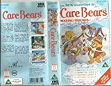 Picture Of The New Adventures Of Care Bears - Making Friends